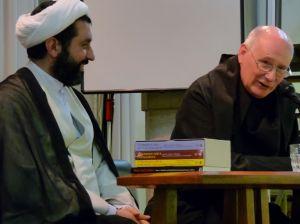 catholiques et musulmans un chemin de rencontre et de dialogue