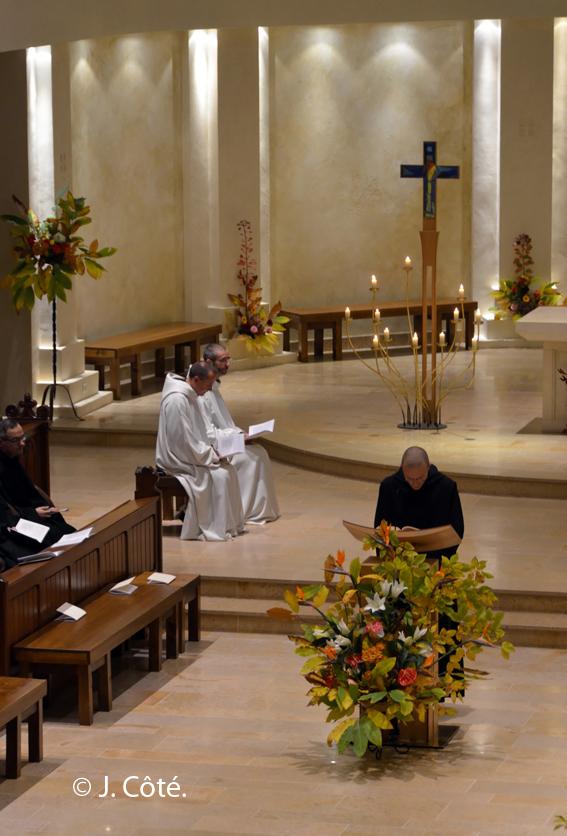 liturgie3
